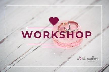 Workshop Gutschein Doris Wallner