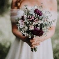 Doris-Wallner-Startseite-Bild-Hochzeiten